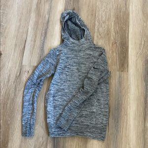 Nike Hoodie Pullover